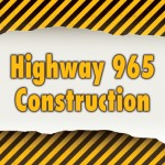 Road-construction-Highway-965