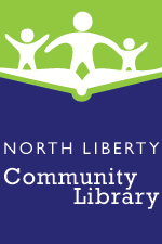 Image result for north liberty community library