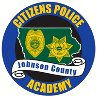 citizen police academy