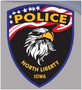 North Liberty Police Department