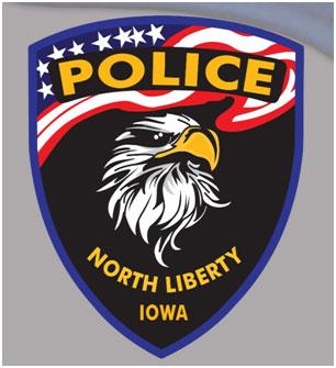 City Of Johnston Iowa Ordinances