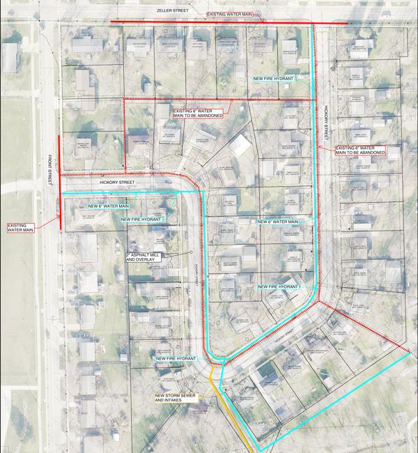 Hickory-Street-Diagram