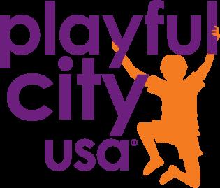 playfulcityusa-logo-fullcolor