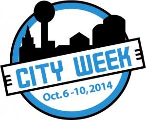 cityweeklogo