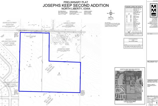 Josephs-Keep-Second-Addition-MMS