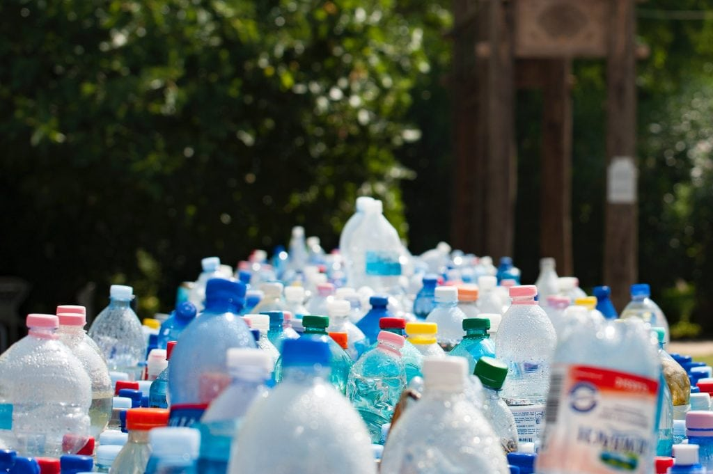 City of North Liberty Considering Changes to Recycling