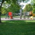 Beaver Kreek Park