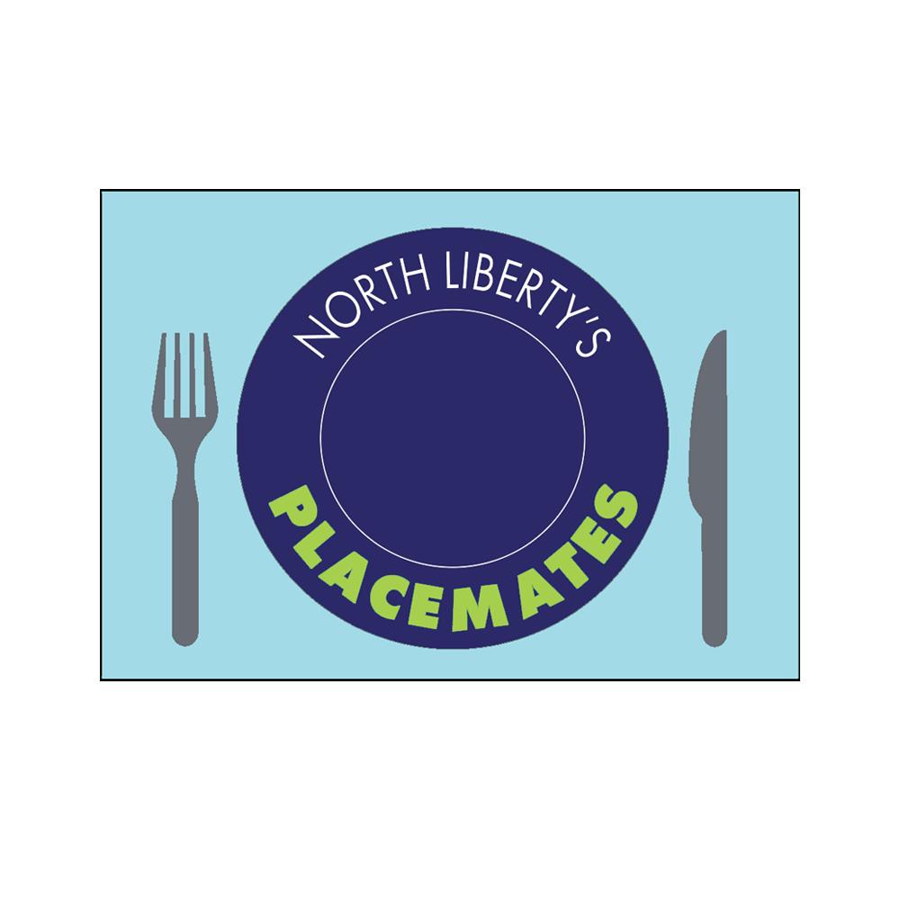 PlaceMates Logo