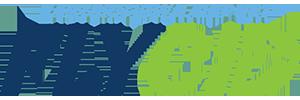 Fly CID logo