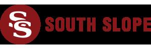 South Slope Logo