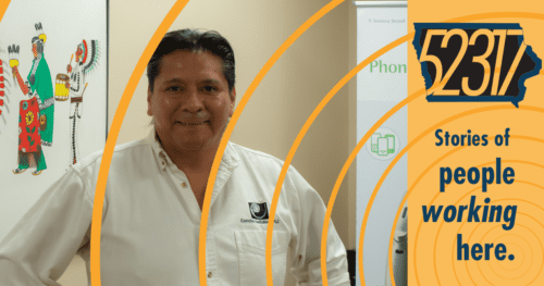 dr. concha audiologist